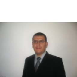 Luis Alberto Cabezas Echegoyen - Futur Finances Balears S.L. - Palma De Mallorca