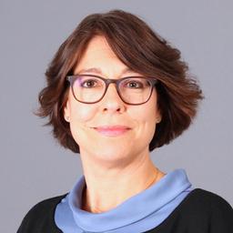 Ursula Grob - ASW Allianz Schweizer Werbeagenturen - Wallisellen