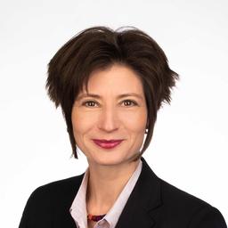 Katja Ohr