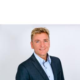 gefunden zu Carsten Brinkmann auf http://www.schule-marckmannstrasse ...