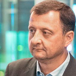 Georg Chytil - next layer Telekommunikationsdienstleistungs- und BeratungsGmbH - Wien