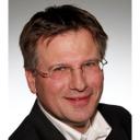 Karsten Voigt - Frankfurt am Main