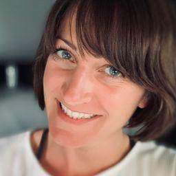 Simone Walz - Freiberuflerin / Freelancer - Köln