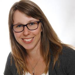Alicia Hirt - Friedrich-Schiller-Universität Jena - Jena
