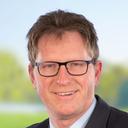 Thomas Kramer - Altdorf