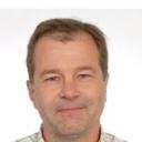 Peter Kueng - Basel
