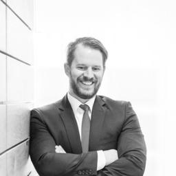 Thomas Sinn - Wüstenrot Immobilien / Thomas Sinn & Kollegen - Heilbronn