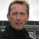 Thomas Finke - Berlin