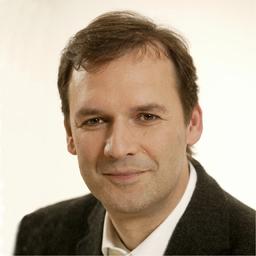 Robert Motzke - censhare AG - München