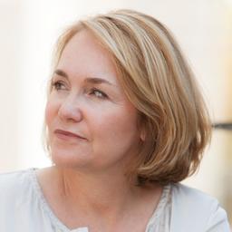 Birgit Jakobs's profile picture