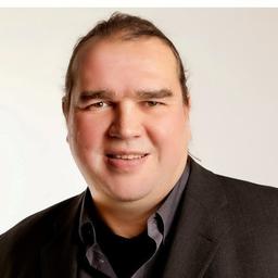 Guido Meetz - Sinnwell AG - Köln