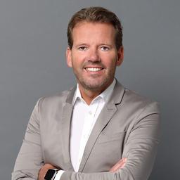 Marco Hauprich