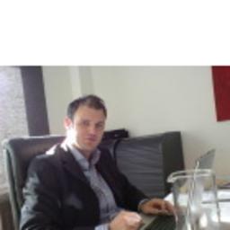 Thomas Schmidt - Telis-Finanz AG - Freudenberg
