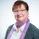 Sabine Fröhlich - Bad Homburg
