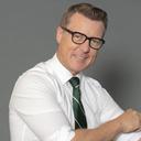 Matthias Preuss - Dortmund