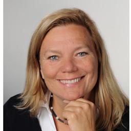 Mag. Michelle Nelson - NelPro GmbH - München