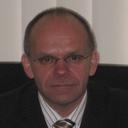 Volker Klein - Bochum