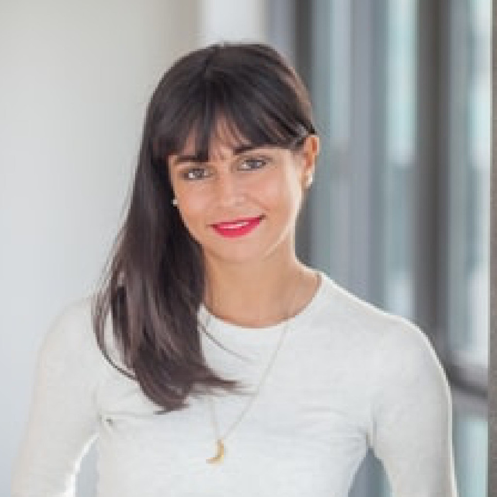Deborah Balsamo's profile picture