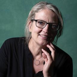 Carola Schmitt - Frau Schmitt fotografiert - Mainz