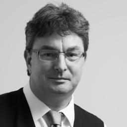 Guido Langenberg