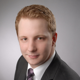 Claus Dettki's profile picture