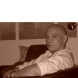 Jürgen Abel's profile picture