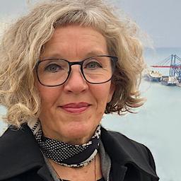 Andrea Lindner - context-id - Technische Redaktion und Informationsdesign - Bonn