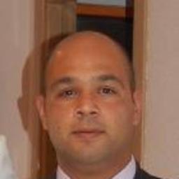 Hernán Carrá - CONSULENZA SL - Murcia