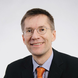 Frank Leveque-Emden