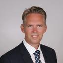 Peter Herbst - ...