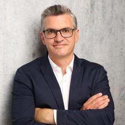 Michael Schulz - Freiberufler/Selbständig - Düsseldorf