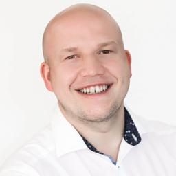 Henrik Jendreyzik's profile picture