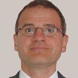 Dr. Tony Albrecht's profile picture