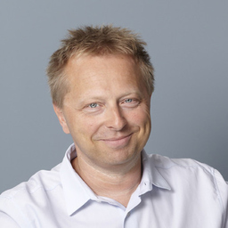 Michael Pohl - PMA/TOOLS AG