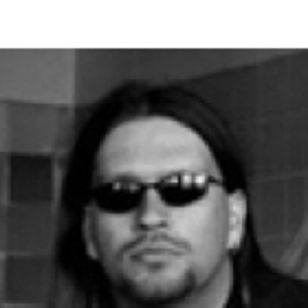 Andre Abram's profile picture