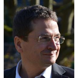 Dr. Uwe Fahr - Organisationsberatung, Coaching & Supervision - Nürnberg