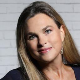 Katrin Kaerner's profile picture