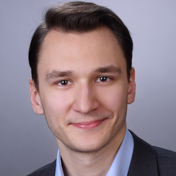 Florian Banas's profile picture