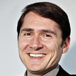 Dr. Stefan Hellfeld - B&W Embedded Solutions GmbH - Stuttgart