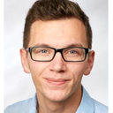 Waldemar Schmidt - Altenbeken
