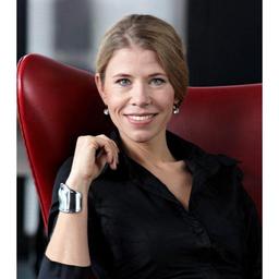 Dr Jessica Jacobi - KLIEMT.Arbeitsrecht - Berlin