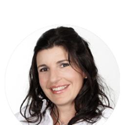 Judith Conus - Conus GmbH - Coaching & Beratung - Murten