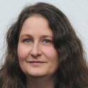Christiane Fröhlich - Eberfing