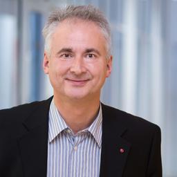 Steffen Reißmann