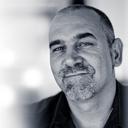 Michael Wollny - Regensburg