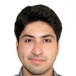 Manish Rajpal - Koenig Solutions Ltd - Delhi