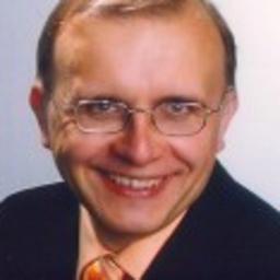 Dr. Kurt Aretz's profile picture