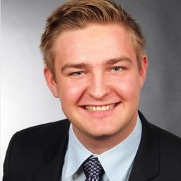 Ivan Lauchner's profile picture