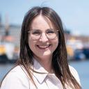 Lisa Strobel - Kiel