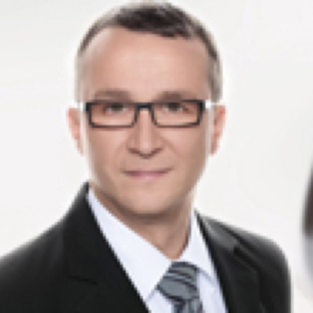Mario schneider automobilverk ufer ef autocenter for Gls depot berlin
